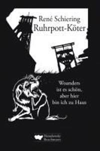 Ruhrpott-Köter