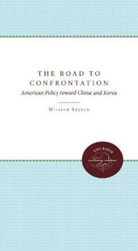 Road to Confrontation