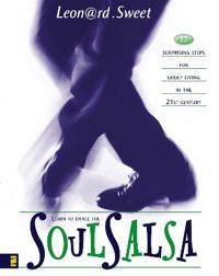 Soulsalsa