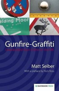 Gunfire-Graffiti