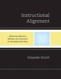 Instructional Alignment
