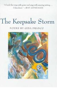 The Keepsake Storm