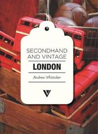 Secondhand and Vintage London