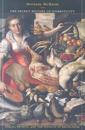 The Secret History of Domesticity