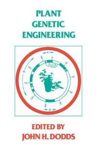 Plant Genetic Engineering