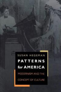 Patterns for America