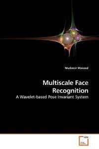 Multiscale Face Recognition