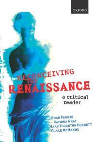 Reconceiving The Renaissance