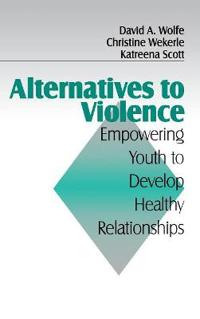 Alternatives to Violence