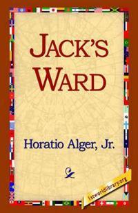 Jack's Ward
