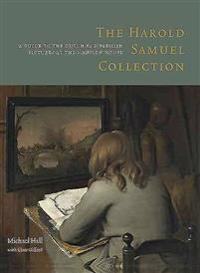 The Harold Samuel Collection