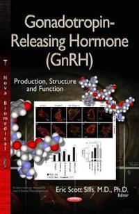 Gonadotropin-releasing Hormone - Gnrh