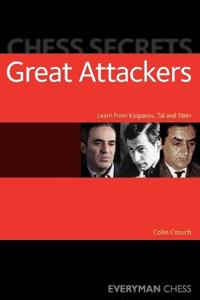 Great Attackers