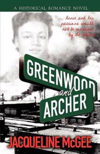 Greenwood and Archer