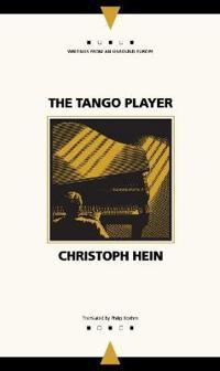 Tango Player