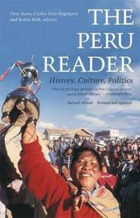 Peru Reader