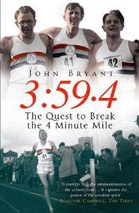 3:59.4