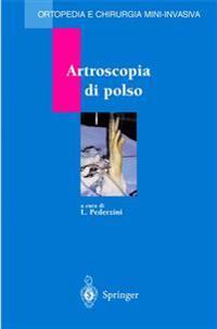 Artroscopia Di Polso
