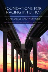 Foundations for Tracing Intuition