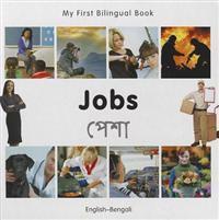 Jobs English-bengali