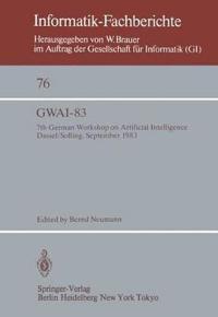 Gwai-83