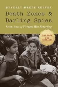 Death Zones and Darling Spies