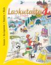 Laskutaito 4A in English