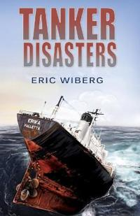 Tanker Disasters, IMO's Places of Refuge and the Special Compensation Clause; Erika, Prestige, Castor and 65 Casualties