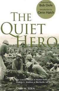 The Quiet Hero