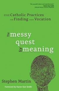 The Messy Quest for Meaning