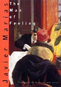 Man of Feeling