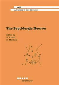 The Peptidergic Neuron