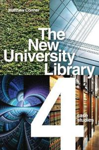 The New University Library