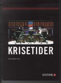 Krisetider