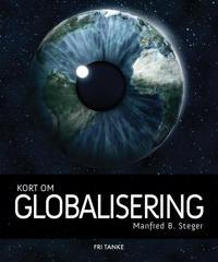 Kort om globalisering