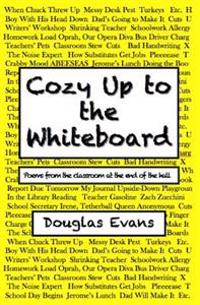 Cozy Up to the Whiteboard