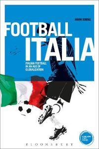 Football Italia