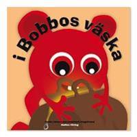 I Bobbos väska