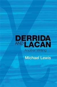 Derrida and Lacan