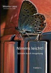 Faktor L * Nimms Leicht!