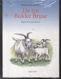 De tre Bukke Bruse