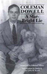 A Star-Bright Lie