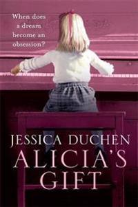 Alicias gift