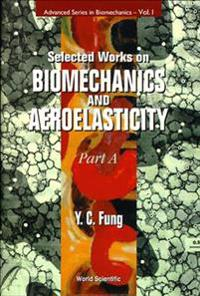 Road to Biomechanics
