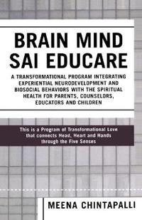 Brain Mind Sai Educare