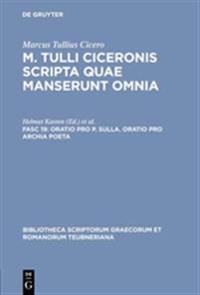 Scripta Quae Manserunt Omnia, Pb