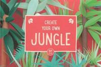 Create Your Own Jungle