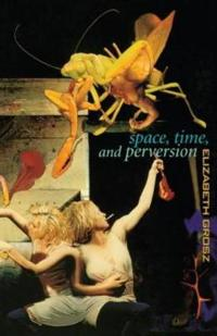 Space, Time, and Perversion