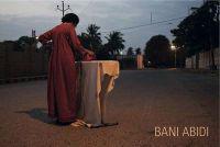 Bani Abidi Videos, Photographs & Drawings