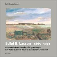 Edlef B. Lassen